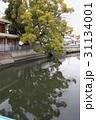 稗島のくす(大阪府門真市) 31134001