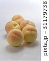 5 フルーツ 果物の写真 31179738