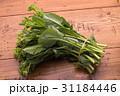 菜の花 (折り菜) 31184446