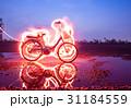 アブストラクト 抽象 抽象的の写真 31184559