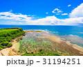 沖縄県 海 沖縄の写真 31194251