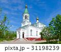 ベラルーシ 聖堂 仲裁の写真 31198239