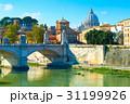 ローマ イタリア イタリーの写真 31199926