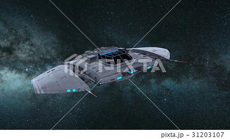 宇宙船 31203107