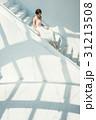 女性 バレリーナ バレエダンサーの写真 31213508