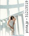 女性 バレリーナ バレエダンサーの写真 31213519