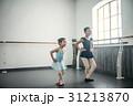 バレエ教室 子供 31213870