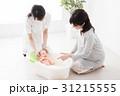 母親教室 31215555