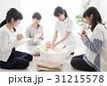 母親教室 31215578