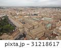 ローマ バチカン 旅行の写真 31218617