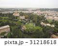 ローマ バチカン 欧州の写真 31218618