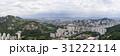 南山 鞍山 仁王山の写真 31222114