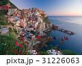 イタリア 見物 観光の写真 31226063