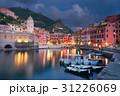 イタリア 見物 観光の写真 31226069