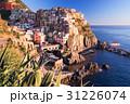 イタリア 見物 観光の写真 31226074
