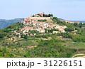 モトブン(クロアチア) 31226151