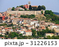 モトブン(クロアチア) 31226153