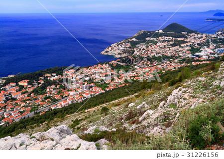ドゥブロヴニク(クロアチア) 31226156