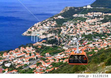 ドゥブロヴニク(クロアチア) 31226158