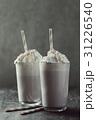 のみもの 飲み物 飲料の写真 31226540
