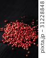 赤い スパイス 乾燥したの写真 31228848