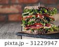 食 料理 食べ物の写真 31229947