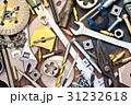 Building and measuring tools 31232618