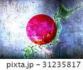 日本をモチーフにしたグラフィックデザイン 31235817