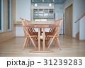 ダイニング テーブル ダイニングテーブルの写真 31239283