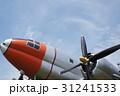 プロペラ機 31241533