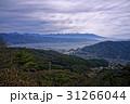 八ヶ岳 諏訪湖 岡谷市の写真 31266044