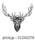 ドローイング 絵 手描きのイラスト 31292378
