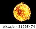 太陽イメージ 31295474