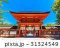 京都 下鴨神社 31324549