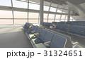 空港イメージ 31324651