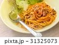 Beef Spaghetti sauce 31325073