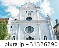 教会 聖堂 スロバキアの写真 31326290