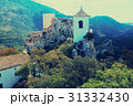 城 城郭 お城の写真 31332430