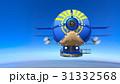 飛行船 31332568