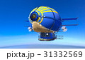 飛行船 31332569