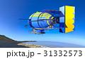 飛行船 31332573