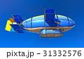 飛行船 31332576