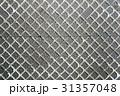 抽象的 アンティーク 建築の写真 31357048