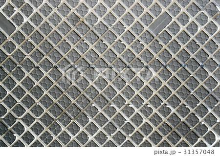 ceramic tile textured 31357048