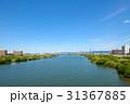 淀川 31367885
