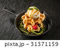 ワッフル ベルギー料理 Waffle Belgium dish 31371159