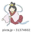 織姫 31374602