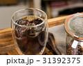 コーヒーイメージ 31392375