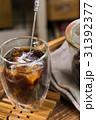 コーヒーイメージ 31392377
