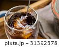 コーヒーイメージ 31392378